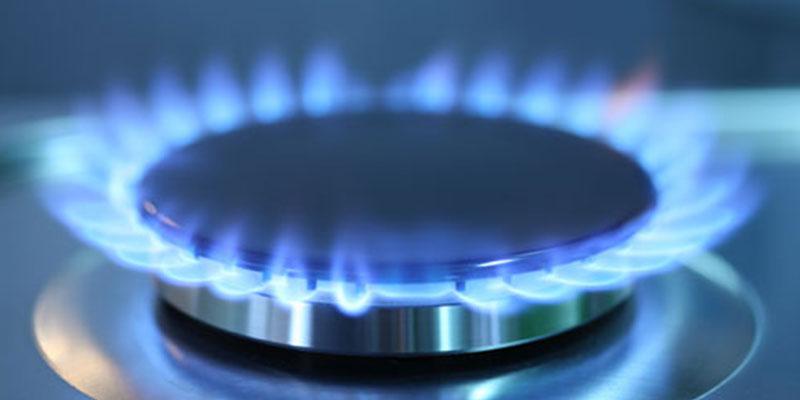 El gran dilema: ¿gas natural o gas propano?